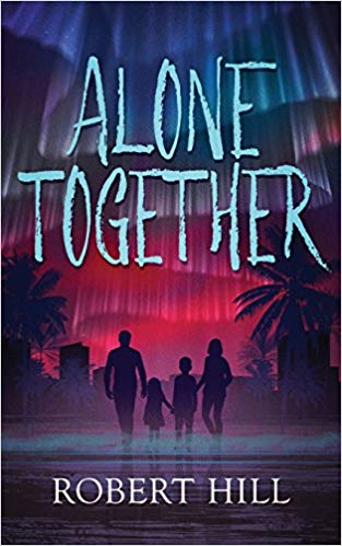 """Alone Together"" by Robert Hill"