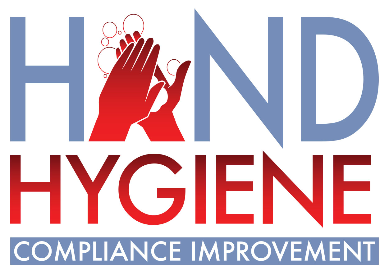 Hand Hygiene Compliance Improvement