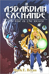 Asgardian Exchange