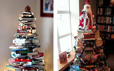 Happy Christmas 2013!