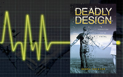 Deadly Design