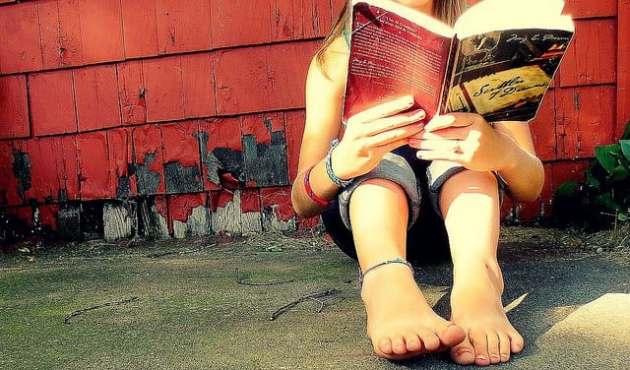 book-pic