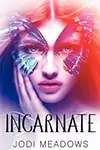 incarnate-featured