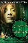 quintana-of-charyn-featured