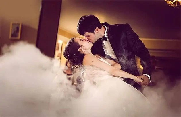 ari-mihai-wedding-dance