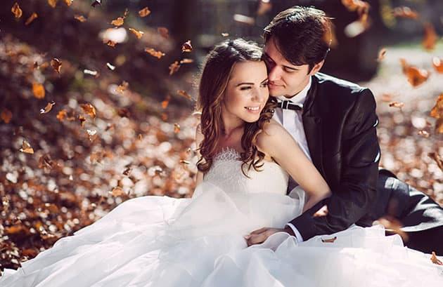 ari-mihai-wedding-fall
