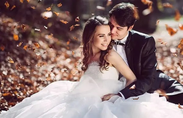 ari-mihai-wedding-fall