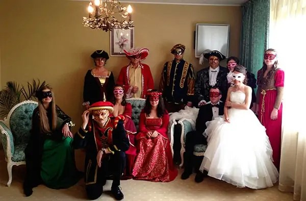 my-fairytale-wedding