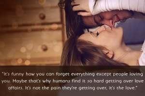 jellicoe-quotes-the-love