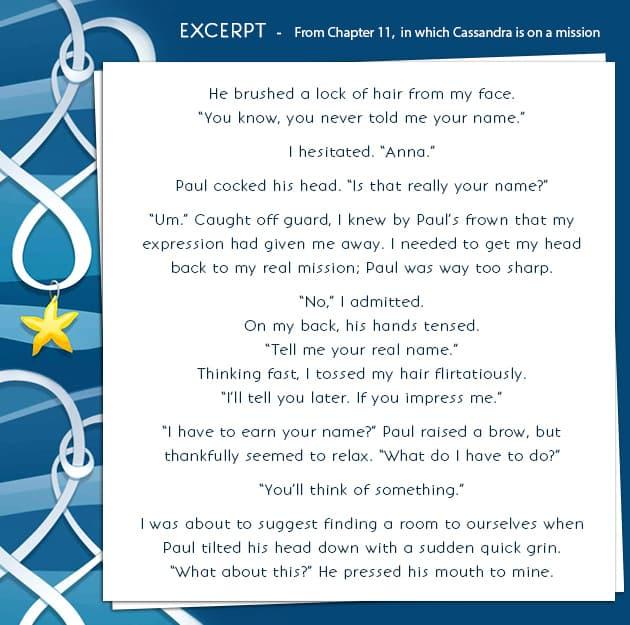 wavecrossed-excerpt