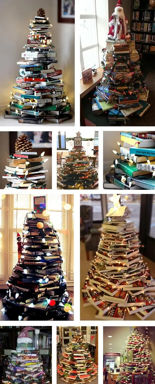happy-christmas-2013