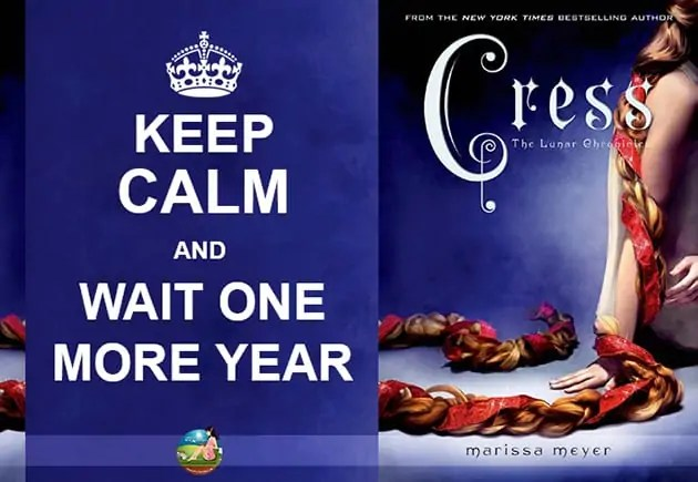 keep-calm-one-more-year