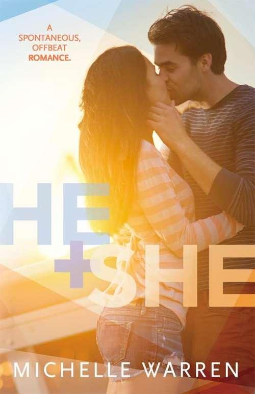 he-she-cover