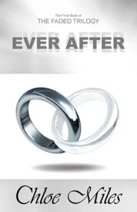 ever-after