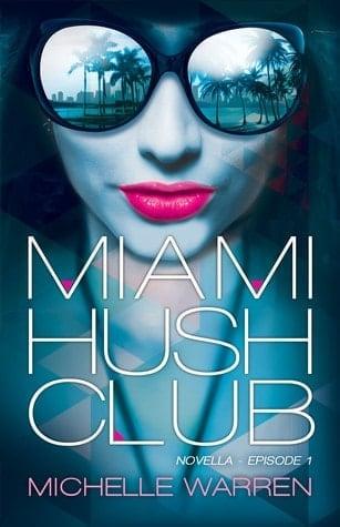 hush-club1
