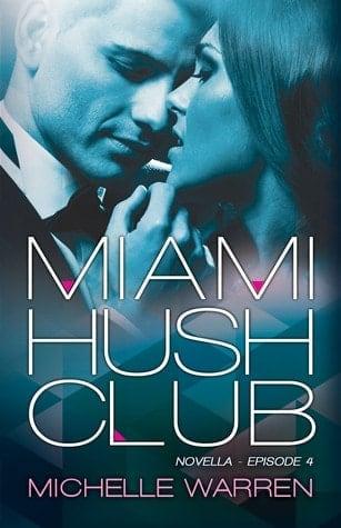 hush-club4