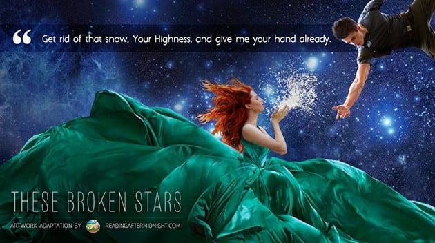 readingaftermidnight_these-broken-snowflakes2