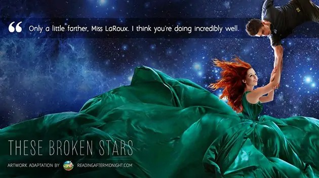 readingaftermidnight_these-broken-stars-together
