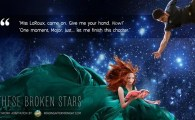 readingaftermidnight_these-broken-stars_my-artwork