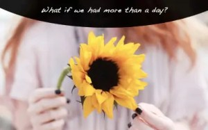 things-we-know-by-heart-sunflower-quote