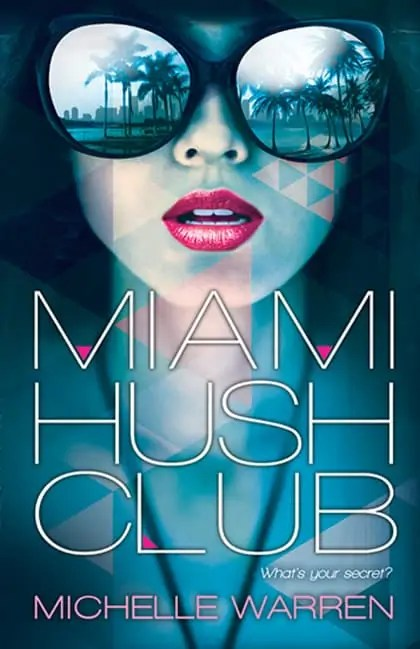 miami-hush-club-cover