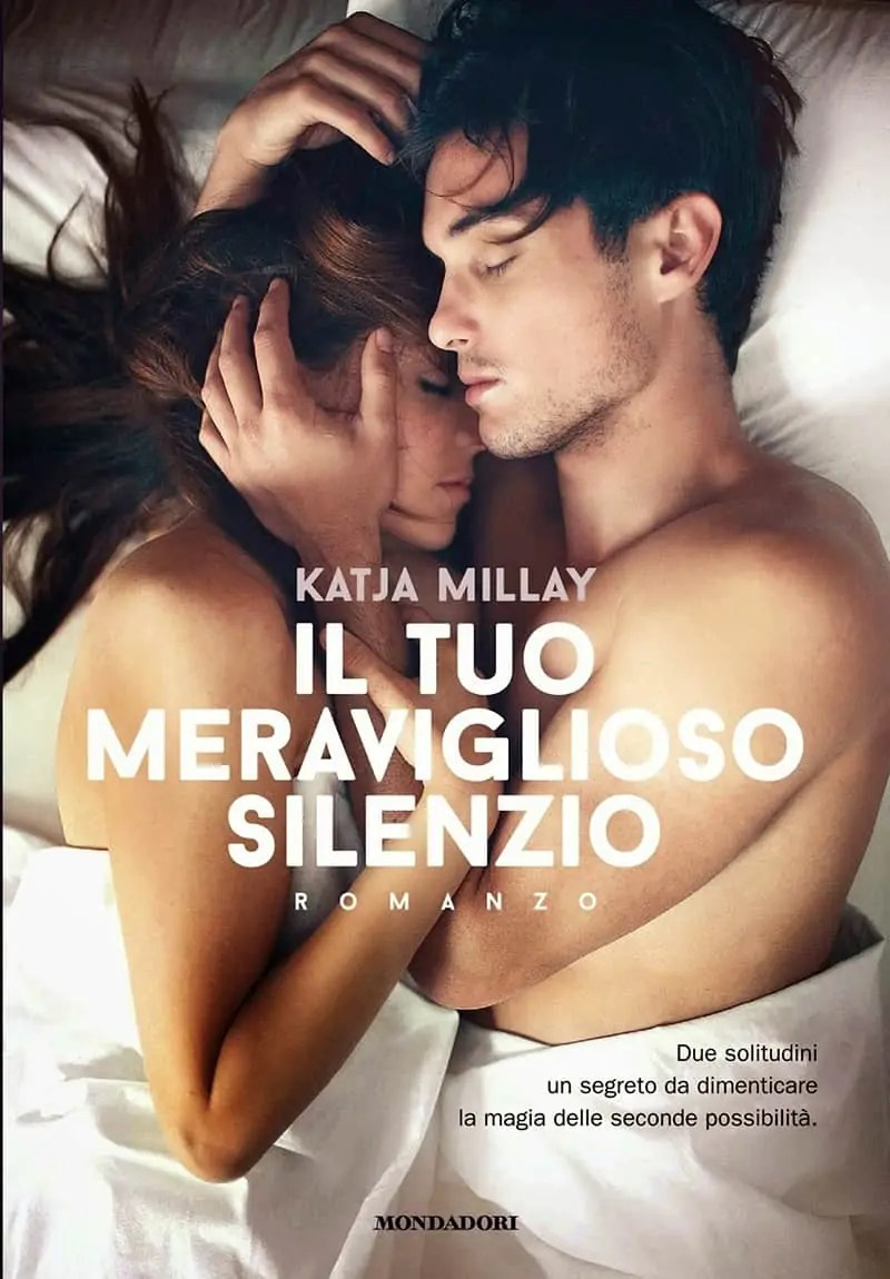book-the-sea-of-tranquility-italian-cover