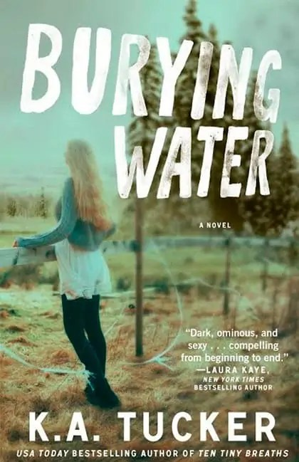 burying-water-cover-reveal