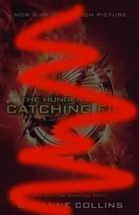 catching-fire-done2