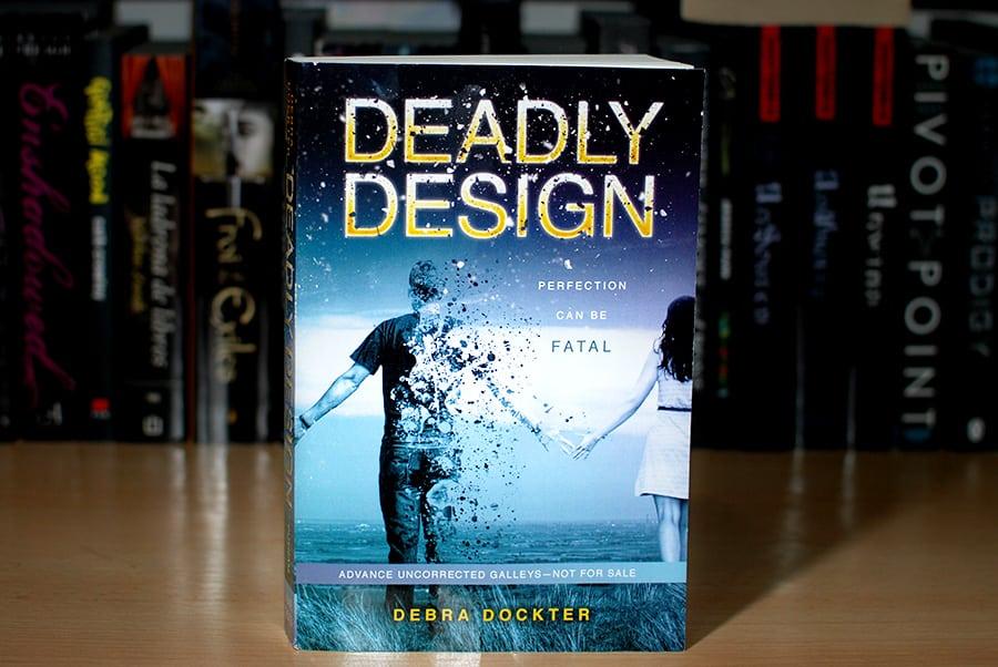 deadly-design
