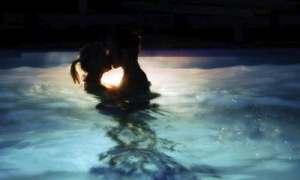 night-we-said-yes-couple-kiss