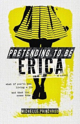 pretending-to-be-erika