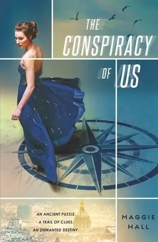 the-conspiracy-of-us