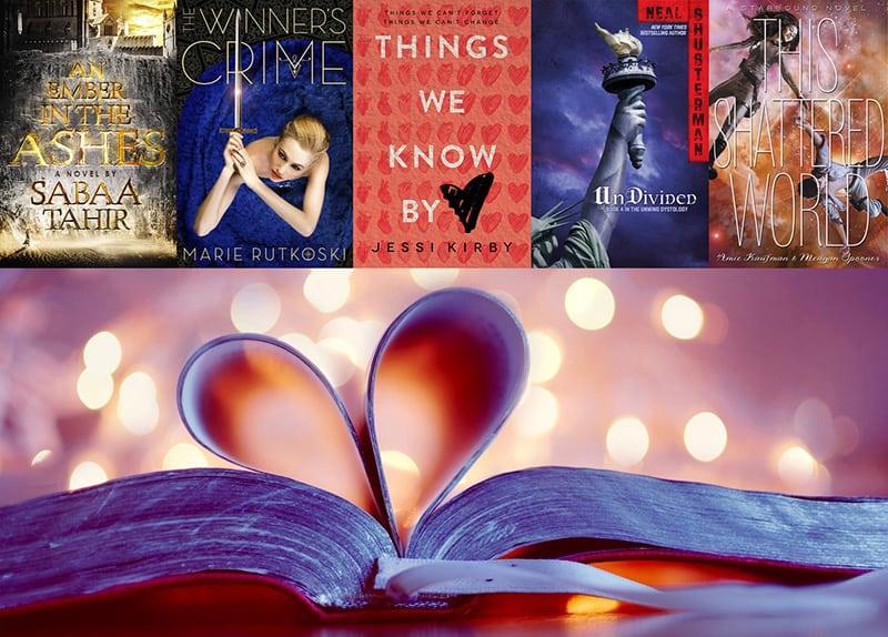 books-latest-biggest-loves