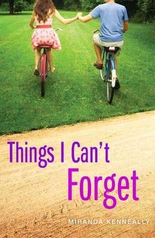 2013-things