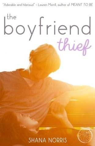 2014-boyfriend