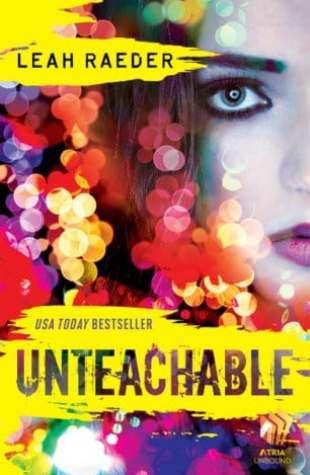2014-unteachable