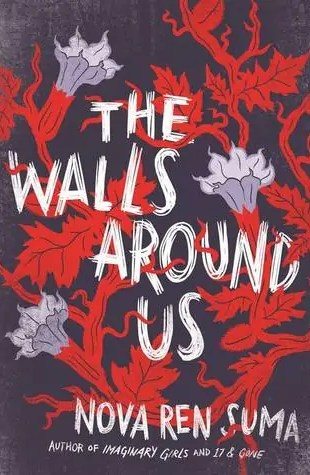 2015-walls