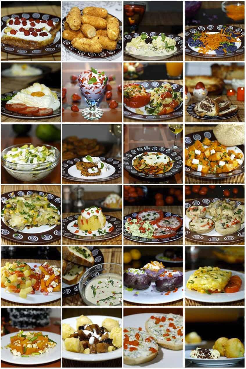 ari-cooking