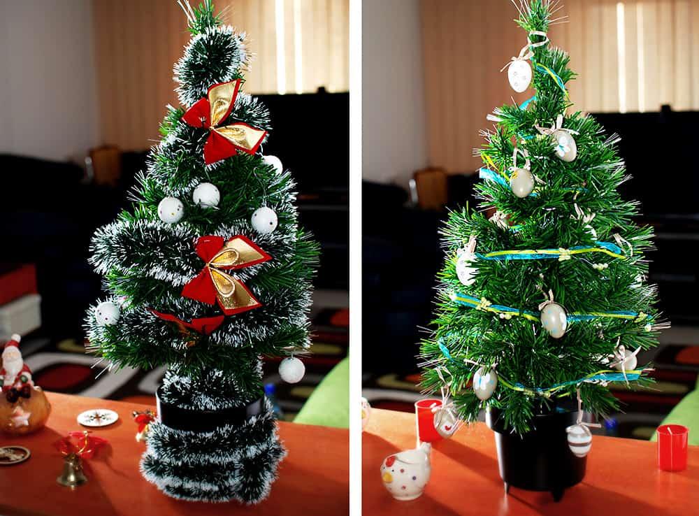 christmas-easter
