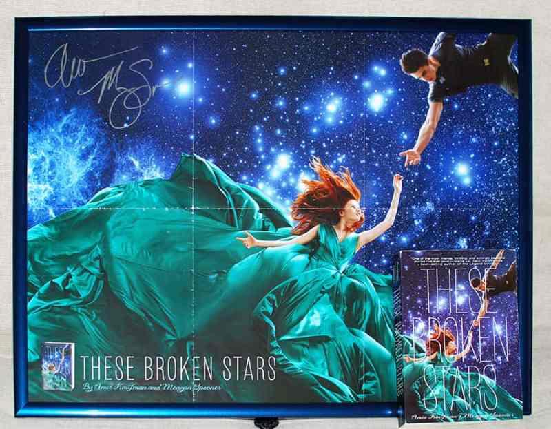 these-broken-stars-poster