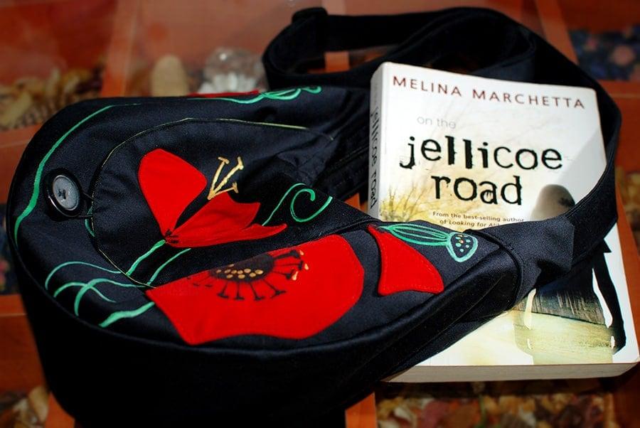 my-bag-and-au-edition-i-love1