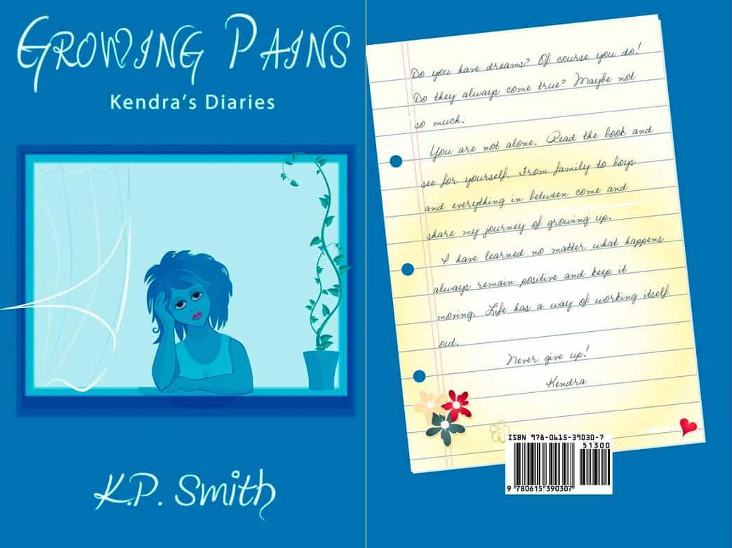 full-book-cover