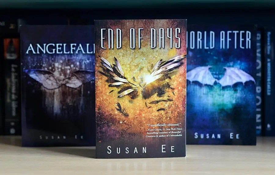 end-of-days-paperback