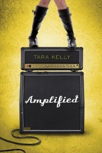 amplified-large