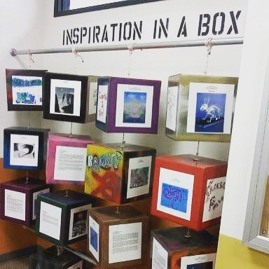 So! I came across this awesome display posted by squareheadteachershellip