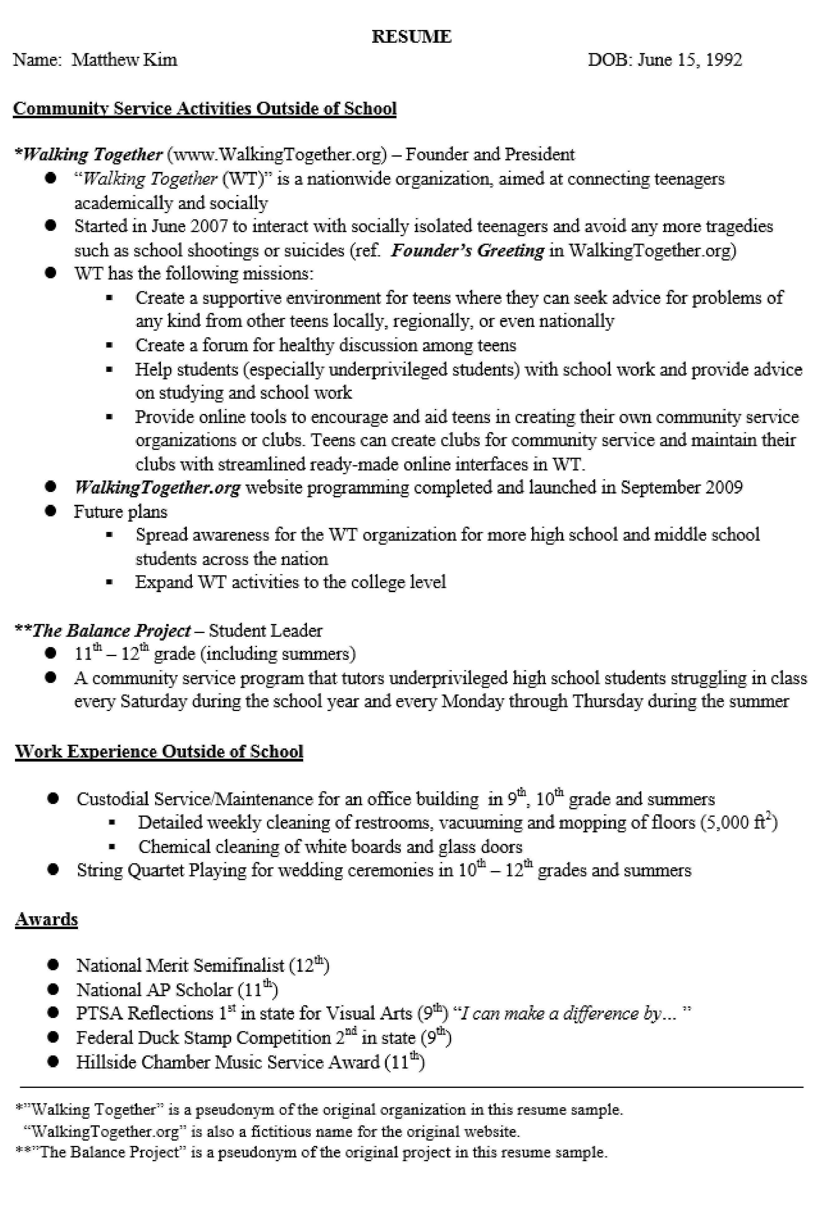 Reading Comprehension Worksheets For Middle Amp High School