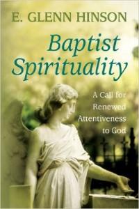 hinson baptist spirituality