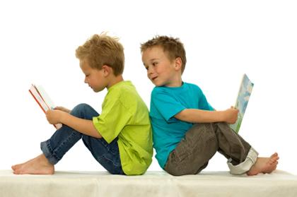 Reading_Kids-420x03.jpg (420×279)