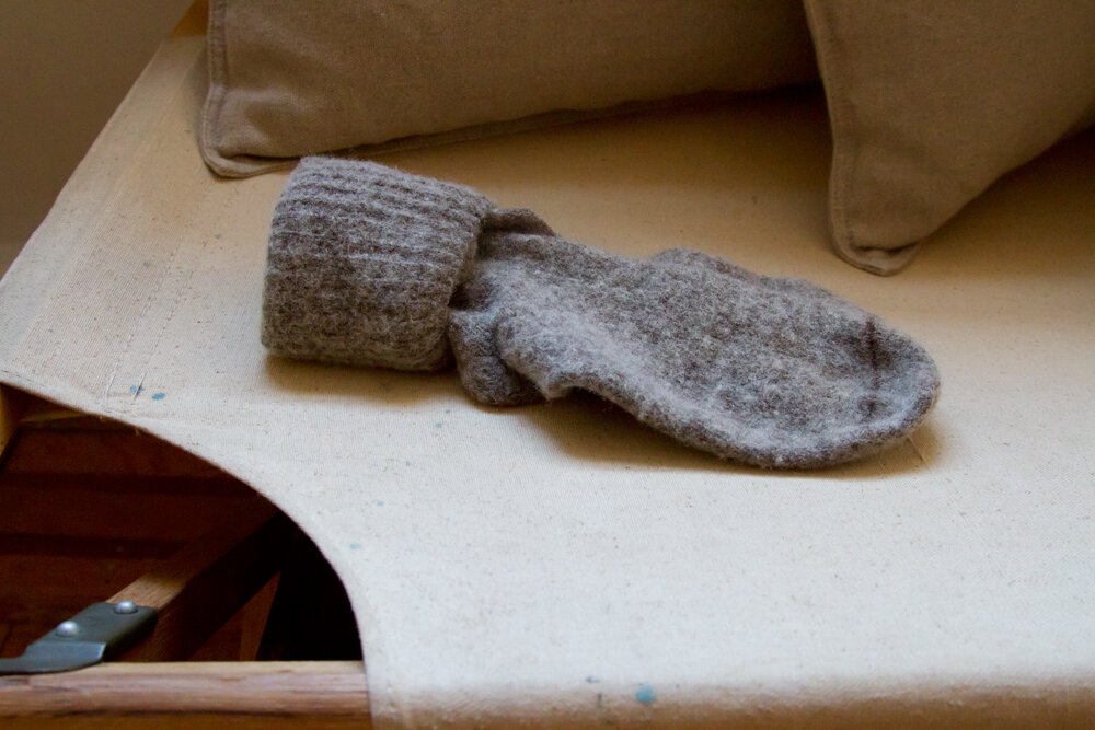 socks_reading_my_tea_leaves9300