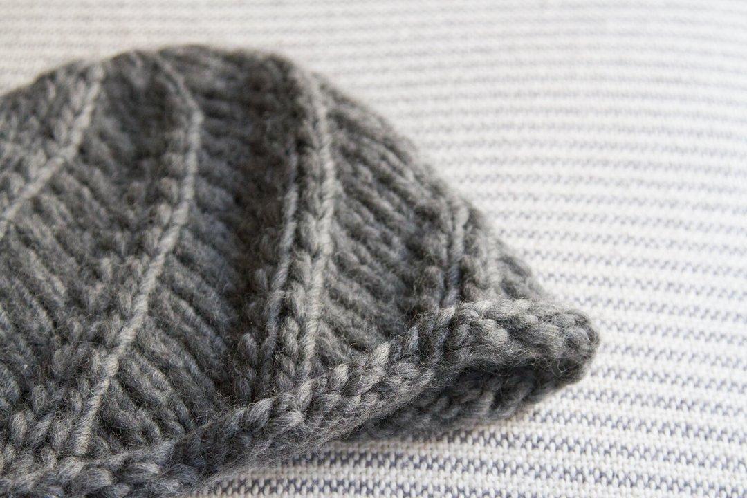 hat_reading_my_tea_leaves_IMG_4442